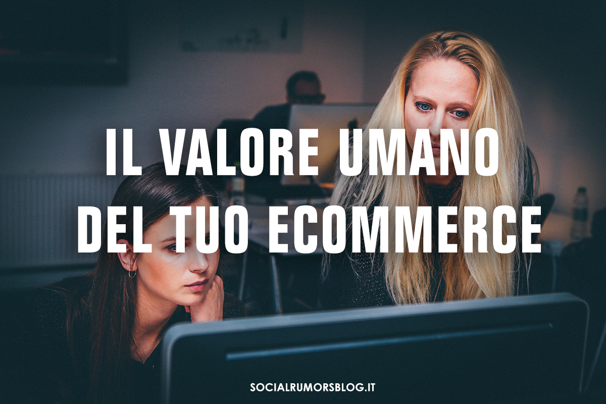 ecommerce-social-media-costumerservice